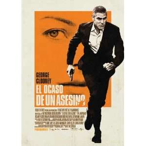 The American Movie Poster (11 x 17 Inches   28cm x 44cm