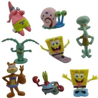 http://img0068.popscreencdn.com/112757389_8x-spongebob-squarepants-figure-brand-new-ebay.jpg
