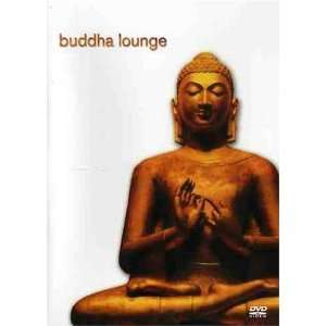 Buddha Lounge Buddha Lounge Movies & TV