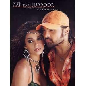 Mallika Sherawat)(Raj Babbar)(Ishita Chauhan)  Home