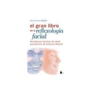 (Spanish Edition) (9788478085217): Marie France Muller: Books