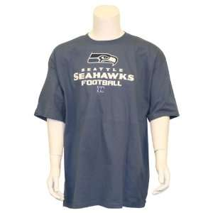 Seattle Seahawks Football NFL T Shirt Sports & Outdoors