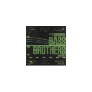 Best of Original Bass Brothers 2 Bass Brothers Music