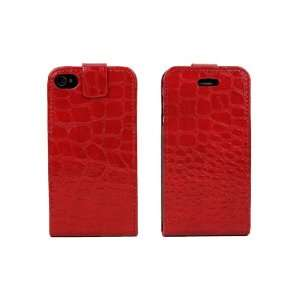 LCE(TM)New Faux Leather Flip Case Vertical Cover Skin for