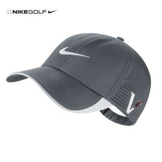 2011 Nike Golf Dri Fit Tour Perforated Cap MANY COLOURS