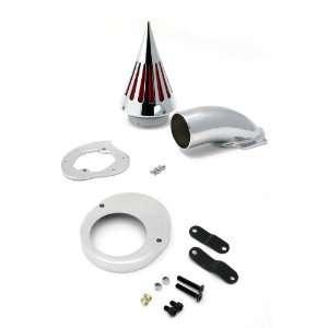 Yamaha V Star VStar 650 Spike Air Cleaner Intake Filter
