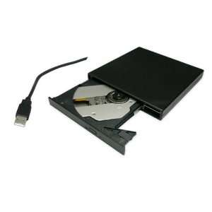 Dell Latitude D400 Series Laptop, Dell Latitude D420 Series Laptop