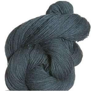 Isager Yarn   Spinni Wool 1 Yarn   16 Marine Blue/Green