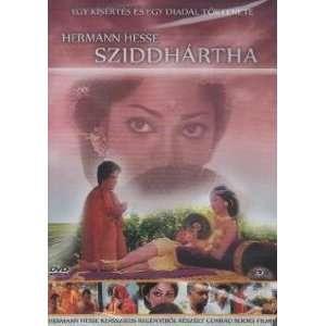 Shashi KapooR, Simi Garewal, Romesh Sharma, Conrad Rooks Movies & TV
