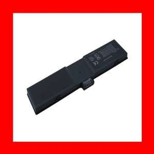Cells Dell Inspiron 2000 2100 2800 Latitude Ls Lst Laptop Battery 11