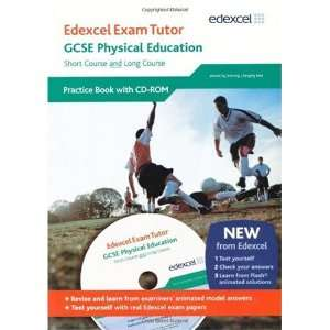 Education: Student Book (Edexcel Exam Tutor) (9781903133422): Books