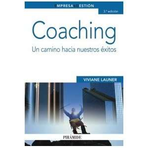 Management) (Spanish Edition) (9788436824377) Viviane Launer Books