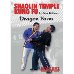 Downloads Shaolin Temple Kung Fu: Dragon Form Movies - Mon