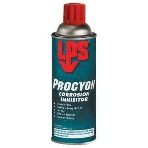 Procyon Corrosion Inhibitor   55 gallon procyon corrosion