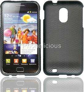 Sprint Accessory For SAMSUNG EPIC TOUCH 4G Phone Cover Hard Case