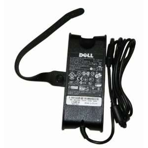 10 90W Laptop AC Adapter/Power Supply/Charger+US Power Cord for Dell