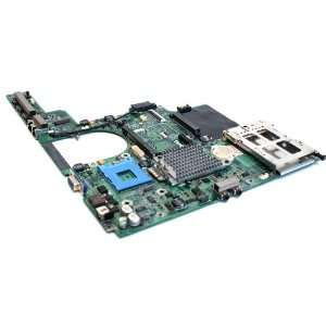 Genuine Dell X6088 Laptop/Notebook Motherboard Mobo For