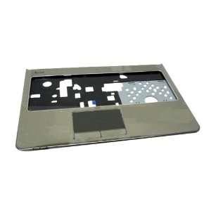 Refurbished Palmrest for Dell Inspiron N4010 Laptop Electronics