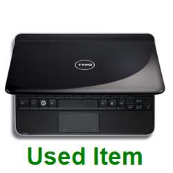 Dell Inspiron Mini 10 Atom 1.66GHz   Black