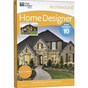 28+ [ home designer architectural 2014 ] | download chief