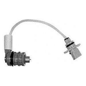 Borg Warner 57235 Fuel Injector Automotive