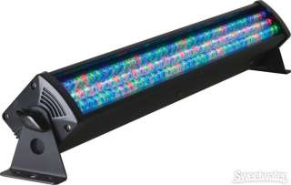 ADJ Mega Bar 50 RGB (DMX LED Multi color Light Bar)