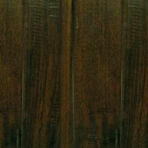 Laminate Flooring Handscraped Rustic Laminate Flooring