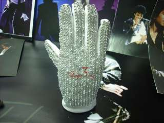 memory of michael perfect for all michael jackson fans collectors one
