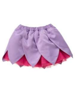 GYMBOREE Fairy Fashionable Pants Dress Skirts Tops NWT