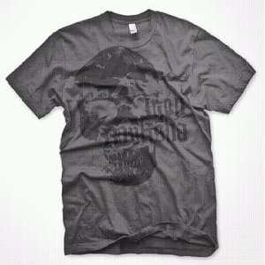 Iron Mulisha   OG T Shirt Medium