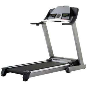Epic 600 MX Treadmill   Free Shipping!: Sports & Outdoors