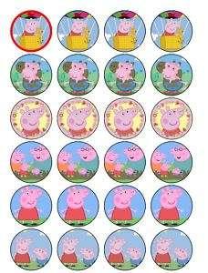 Pig Wedding Cake Toppers Uk