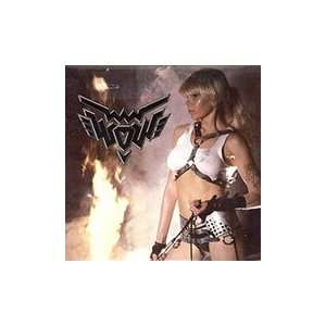 WOW Wendy O. Williams Music