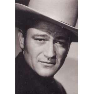 John Wayne , 2x3: Home & Kitchen