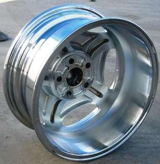 16 FACTORY LEXUS LS400 LS430 OEM CHROME WHEELS RIMS SC300 SC400 GS300