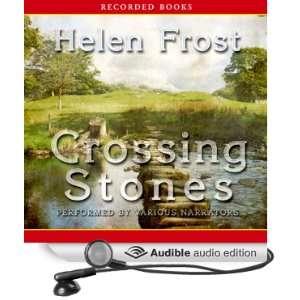 ) Helen Frost, Natalia Payne, Steven Boyer, Rachel Botchan Books
