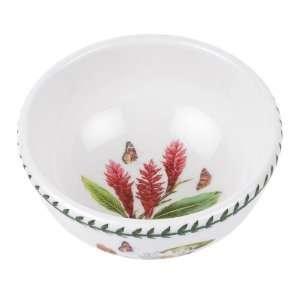 Botanic Garden Ind. Fruit/Salad Bowl(s) Red Ginger