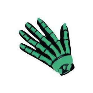 Glow in the Dark Skeleton Gloves: Everything Else