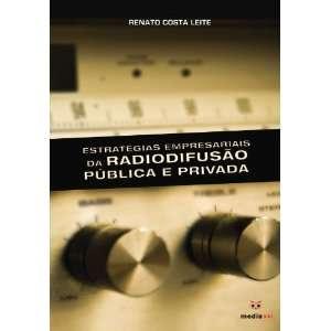 (Portuguese Edition) (9789898143167): Renato Costa Leite: Books