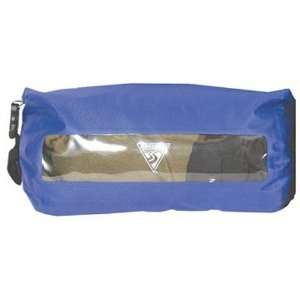 SPORTS Super Latitude Large Dry Bag Stuff Sacks
