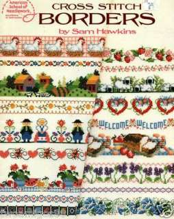 Tea Cup Pattern For Quilts Free Quilt Pattern