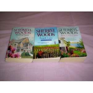 Home   2007 / Home At Rose Cottage   2010) Sherryl Woods Books
