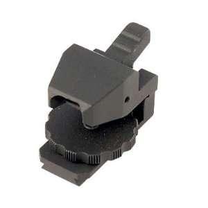 Night Optics Mil Spec Night Vision Headmount Adapter for D