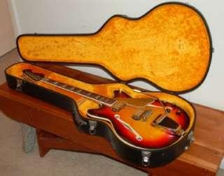 http://en.wikipedia.org/wiki/Fender_Coronado