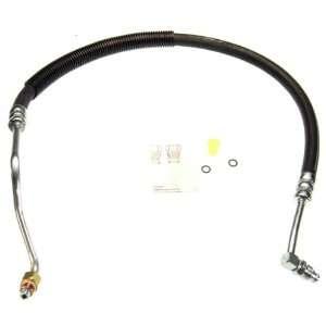 Edelmann 80143 Power Steering Hose Automotive