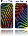 vinyl skins for Apple iPhone 4 / 4S case stickers decals FREE SHIP