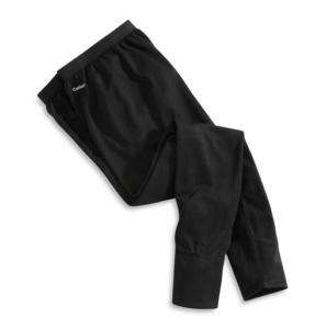 Carhartt Mens K208 Midweight Thermal Bottoms Work Dry