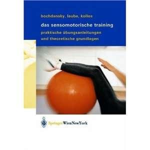 ) Thomas Bochdansky, Silvia Kollos, Wolfgang Laube Books