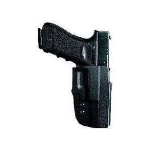 Kydex Concealment Belt Slide Hip Holster, Beretta 92 & 96