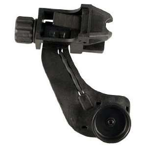 Night Optics USA Swing Arm Adaptor for Mil Spec Headgear
